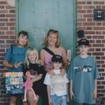 Asbury Park 1999
