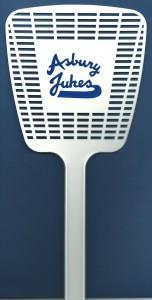 Swatter A-side