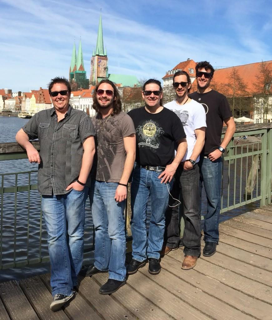 Lübeck#2