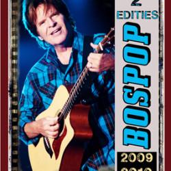 BOSPOP 2009/2010