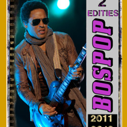 BOSPOP 2011/2012